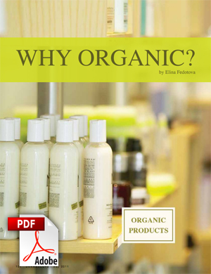 DERMASCOPE-why-organic