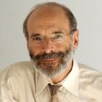 Dr. Alan Dattner