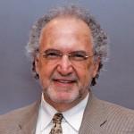 Dr. Charles Ide
