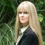 Dr. Erin Madigan-Fleck