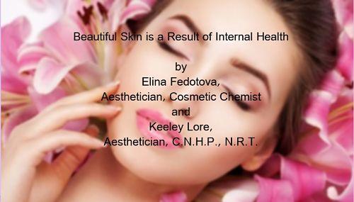 Beautiful-Skin