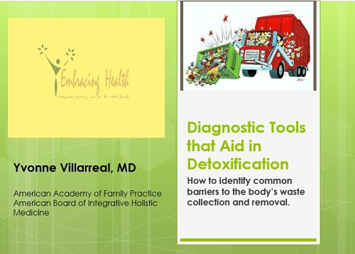 Diagnostic-Tools